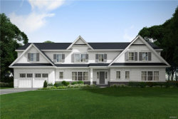 Photo of 84 Spier Road, Scarsdale, NY 10583 (MLS # 4856619)