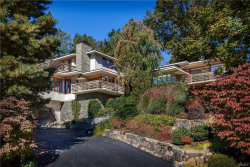 Photo of 1 Governors Road, Bronxville, NY 10708 (MLS # 4856671)