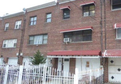 Photo of 3717 Barnes Avenue, Bronx, NY 10467 (MLS # 4856673)