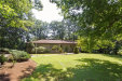 Photo of 3 Norman Place, Armonk, NY 10504 (MLS # 4856709)