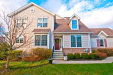 Photo of 7 Chiusa Lane, Cortlandt Manor, NY 10567 (MLS # 4856846)