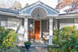 Photo of 599 Long Hill Road West, Briarcliff Manor, NY 10510 (MLS # 4856857)