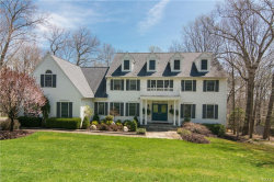 Photo of 40 Londonderry Lane, Somers, NY 10589 (MLS # 4856938)