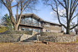 Photo of 489 Winding Road North, Ardsley, NY 10502 (MLS # 4856949)