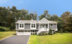 Photo of 35 Courtmel Road, Mount Kisco, NY 10549 (MLS # 4856952)