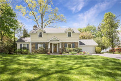 Photo of 17 Herkimer Road, Scarsdale, NY 10583 (MLS # 4856967)