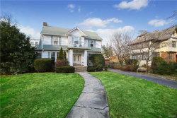 Photo of 71 Brookdale Avenue, New Rochelle, NY 10801 (MLS # 4856976)