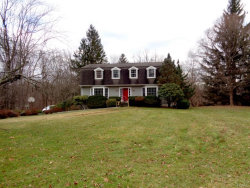 Photo of 141 Foggintown Road, Brewster, NY 10509 (MLS # 4900002)