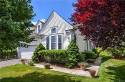Photo of 18 Reunion Road, Rye Brook, NY 10573 (MLS # 4900138)
