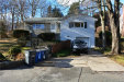 Photo of 20 Sheldon Street, Ardsley, NY 10502 (MLS # 4900190)