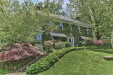 Photo of 245 West Mount Airy Road, Croton-on-Hudson, NY 10520 (MLS # 4900215)