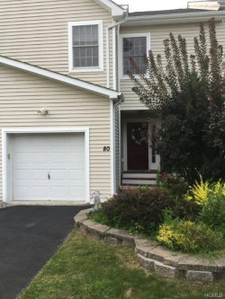 Photo of 80 Pewter Circle, Chester, NY 10918 (MLS # 4900295)