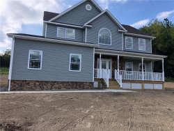 Photo of 290 County Route 1, Warwick, NY 10990 (MLS # 4900301)
