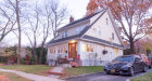 Photo of 1095 Grant Avenue, Pelham, NY 10803 (MLS # 4900312)