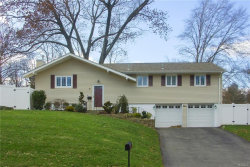 Photo of 9 Brook Hill Drive, West Nyack, NY 10994 (MLS # 4900314)