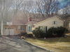 Photo of 550 Westbrook Drive, Cortlandt Manor, NY 10567 (MLS # 4900370)