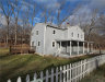 Photo of 358 West Main Street, Goshen, NY 10924 (MLS # 4900396)