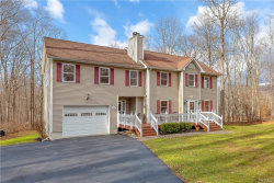 Photo of 55 Quannacut Road, Pine Bush, NY 12566 (MLS # 4900466)
