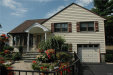Photo of 217 Roundhill Drive, Yonkers, NY 10710 (MLS # 4900626)