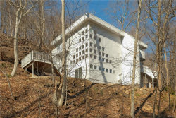 Photo of 7 Ryder Road, Briarcliff Manor, NY 10510 (MLS # 4900635)