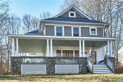 Photo of 125 Brooks Avenue, Monroe, NY 10950 (MLS # 4900653)