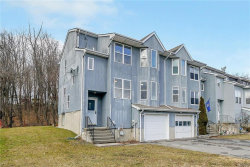 Photo of 42 Mayer Drive, Middletown, NY 10940 (MLS # 4900668)