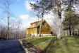 Photo of 1408 St Hwy 17a, Warwick, NY 10990 (MLS # 4900675)