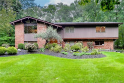 Photo of 44 West Gate Road, Suffern, NY 10901 (MLS # 4900765)
