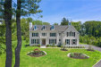 Photo of 60 Byram Ridge Road, Armonk, NY 10504 (MLS # 4900785)