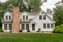 Photo of 15 Benedict Road, South Salem, NY 10590 (MLS # 4900792)