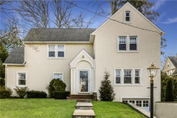 Photo of 45 Maple Hill Drive, Larchmont, NY 10538 (MLS # 4900851)