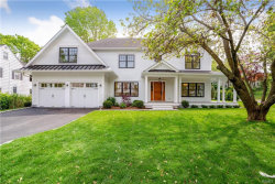 Photo of 2 Barry Road, Scarsdale, NY 10583 (MLS # 4900901)