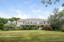 Photo of 10 Golden Road, Suffern, NY 10901 (MLS # 4900912)
