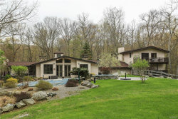 Photo of 64 Lake Surprise Road, Cold Spring, NY 10516 (MLS # 4900998)