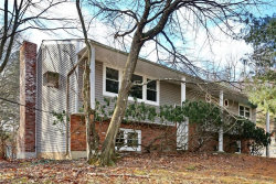 Photo of 5 Milford Court, Spring Valley, NY 10977 (MLS # 4901005)
