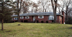 Photo of 12 Marcella Boulevard, Hopewell Junction, NY 12533 (MLS # 4901065)