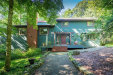 Photo of 4 Rock Hill Drive, Cortlandt Manor, NY 10567 (MLS # 4901115)