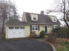 Photo of 30 Sunset View Drive, West Nyack, NY 10994 (MLS # 4901124)
