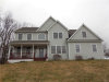 Photo of 507 Fostertown Road, Newburgh, NY 12550 (MLS # 4901126)