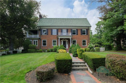 Photo of 190 Forest Avenue, New Rochelle, NY 10804 (MLS # 4901155)