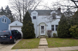Photo of 136 Sixth Avenue, Pelham, NY 10803 (MLS # 4901180)