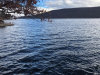 Photo of 22 Woodlands Terrace, Greenwood Lake, NY 10925 (MLS # 4901331)