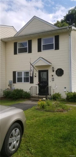 Photo of 95 Peach Place, Middletown, NY 10940 (MLS # 4901353)