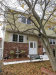 Photo of 83 Lonergan Drive, Suffern, NY 10901 (MLS # 4901386)