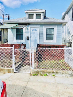Photo of 6946 Thursby Avenue, call Listing Agent, NY 11692 (MLS # 4901393)