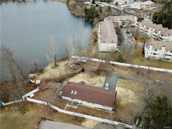 Photo of 33 Old Lake Road, Congers, NY 10920 (MLS # 4901395)