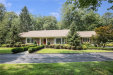 Photo of 21 Whippoorwill Crossing, Armonk, NY 10504 (MLS # 4901403)