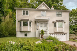 Photo of 10 Varela Lane, Larchmont, NY 10538 (MLS # 4901508)