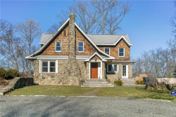 Photo of 424 Storms Road, Valley Cottage, NY 10989 (MLS # 4901580)