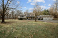 Photo of 30 Tall Pines Drive, Hopewell Junction, NY 12533 (MLS # 4901597)